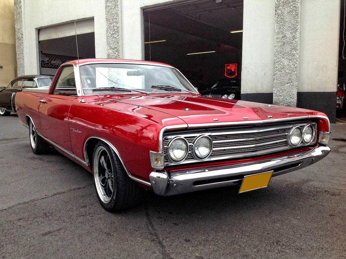 1969-Ford-Ranchero-egfjkhgkuyg14435345