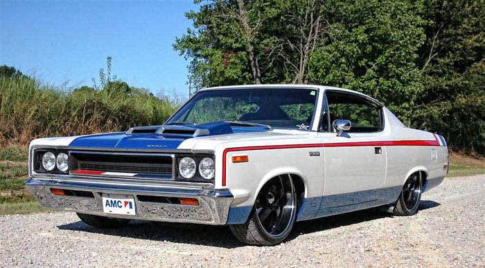 1970-AMC-Rebel-Machine390-jhfhjf144