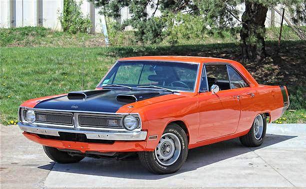 1970DodgeDartSwinger-fgeg11