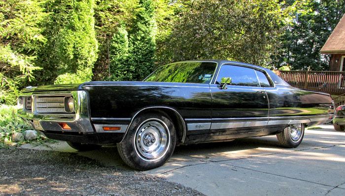 1972ChryslerNewYorker-grges11