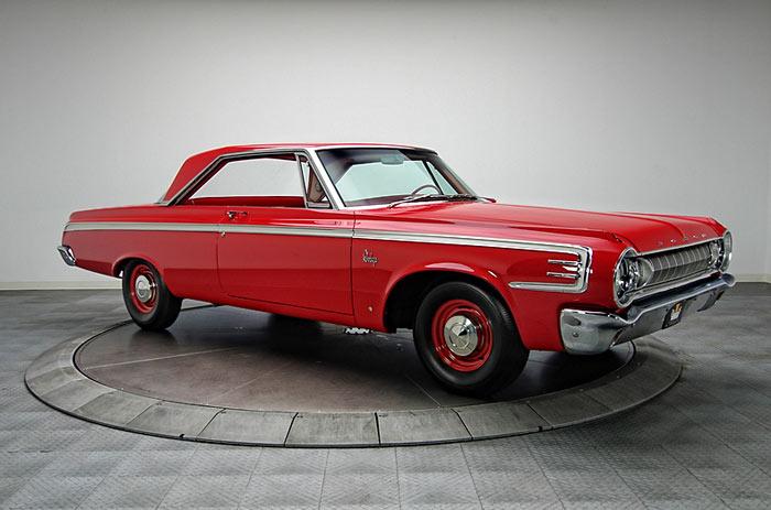 1964-Dodge-440-Street-Wedge-4-Speed-fgjkgkjg124