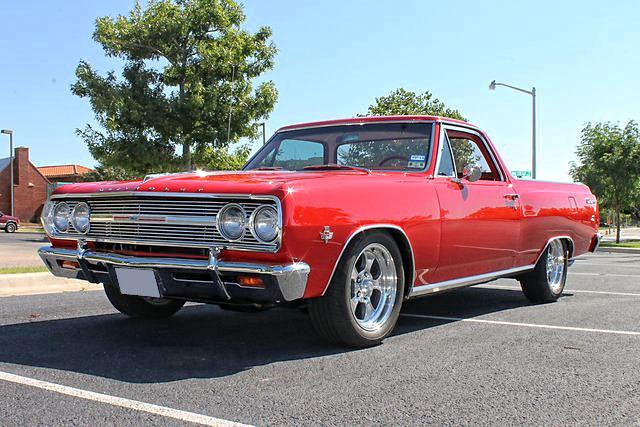 1965-Chevrolet-El-Camino32