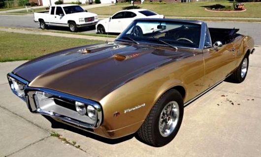 1967-Pontiac-Firebird-40022
