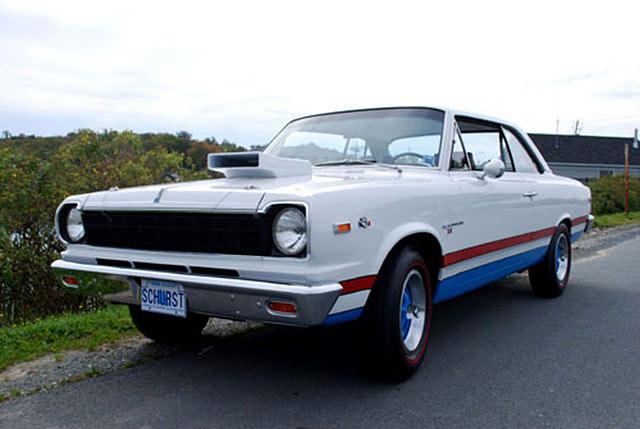 1969-AMC-Rambler-Scrambler-filuhd134