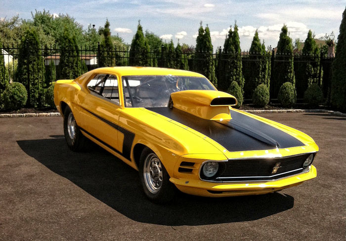 1970-Ford-Mustang-frglkjh4