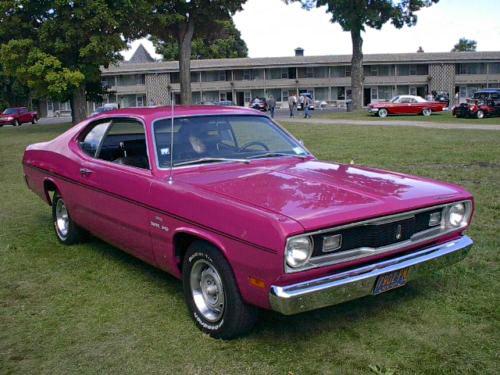 1970-Plymouth-Duster-340-dfgkjg11