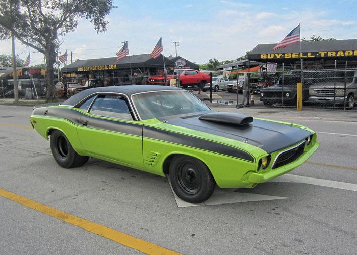 1973-Dodge-Challenger-rgkegh1434234