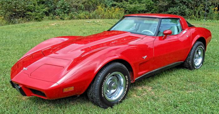 1979-Chevrolet-Corvette-dfkjghgh142