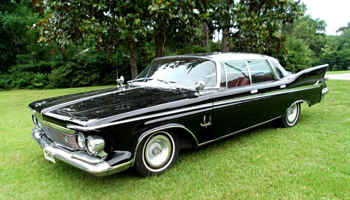 1961-Chrysler-Imperial-6.7L-413Cu
