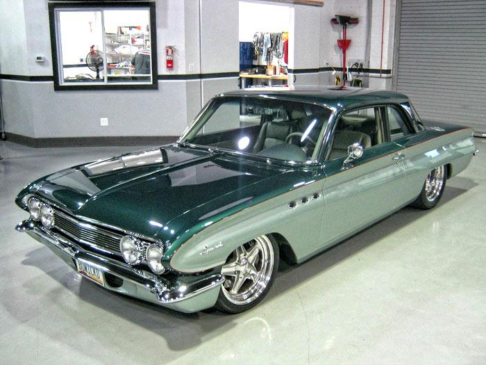 1962-Buick-resto-mod-g-machine-erg11