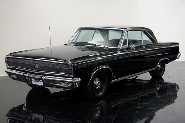 1965-Dodge-Coronet-500-Hardtop-Numbers-Matching-426ci-4-Speed-V8-365-HP11