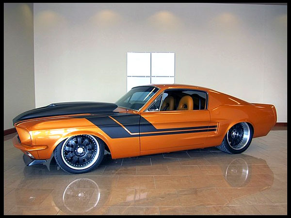 1967-Ford-Mustang-Resto-Mod,-4.6-720-HP,-6-Speed-154764576561