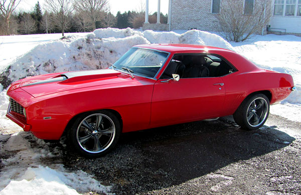 1969-Chevrolet-Camaro-Supercharged-LS-6,-Pro-Street-12
