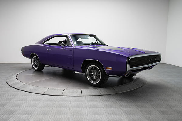 1970-Dodge-Charger-RT-rft9ui5498fdh11