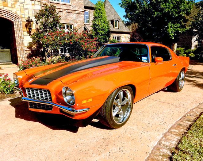 1972-Chevrolet-Camaro-PRO-TOURING11