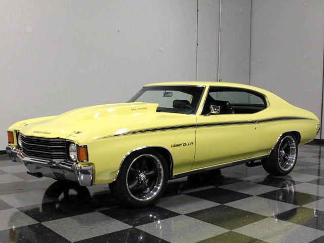 1972-Chevrolet-Chevelle-fkhugjhg5241