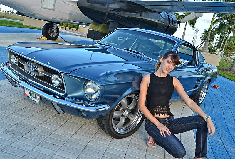 1967-Ford-Mustang-S-Code-fastback1