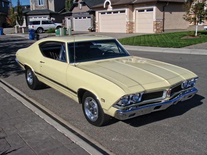 1968-Pontiac-Beaumont-unique-and-rare-Canadian-muscle-11