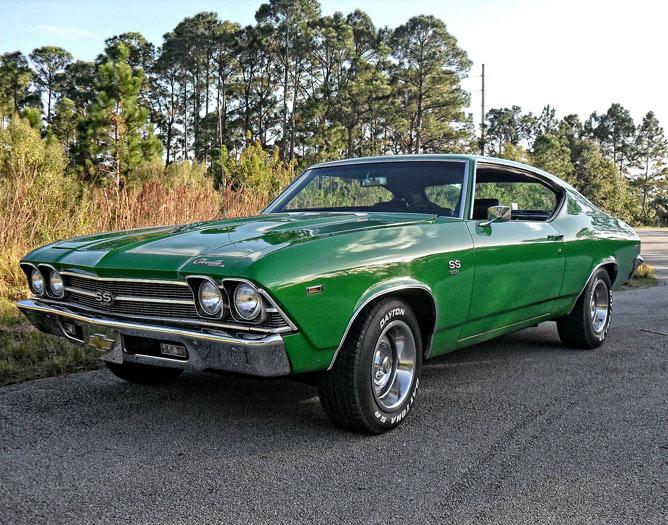 1969-Buick-Riviera-Base-430-Hardtop-2-Door-7677467867456