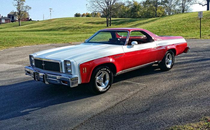 1976-Chevrolet-El-Camino-3556