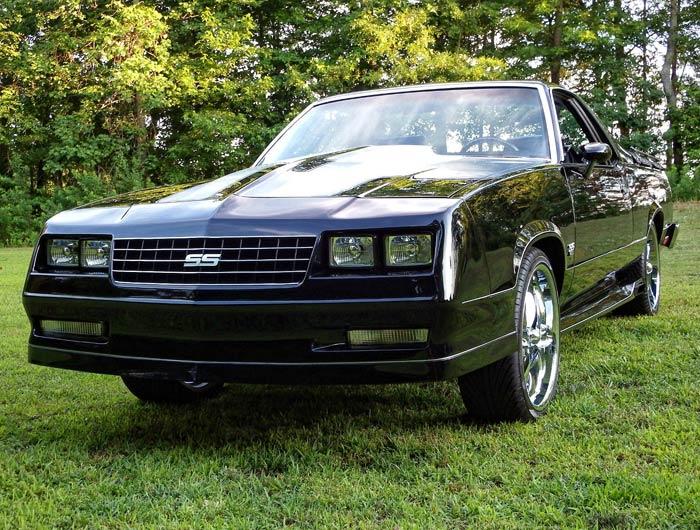 1979-Chevrolet-El-Camino-350-cu-65y54yysre2