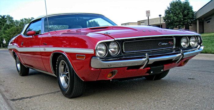 1970-Dodge-Challenger-RT-440-11