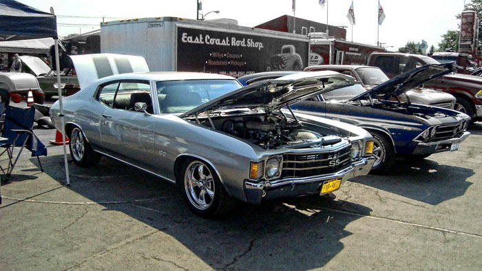 1972-Chevrolet-Chevelle-Resto-Mod-1