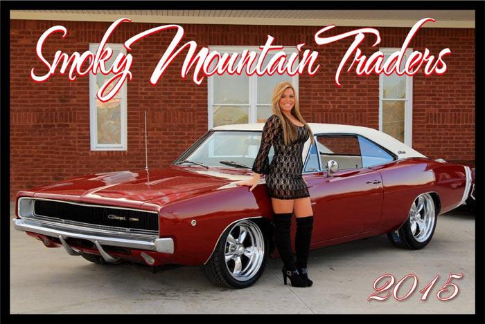 2015-Smoky-Mountain-Traders-Calendar