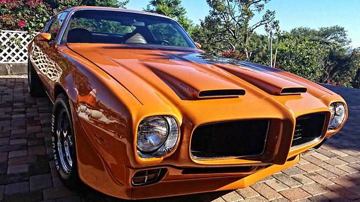 Unique-1973-Pontiac-Firebird-Formula-big-block-1