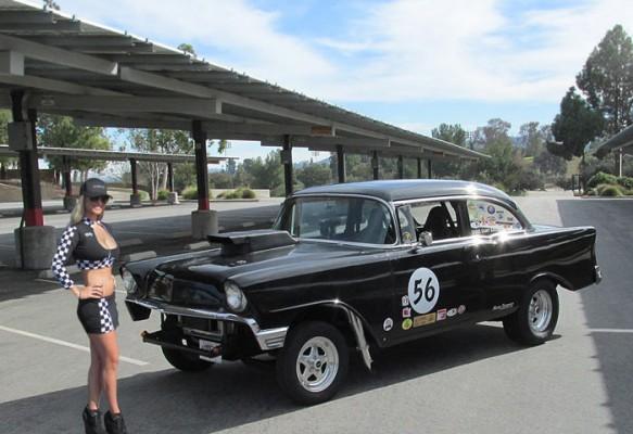 1956-Chevrolet-Bel-Air-150-210-1