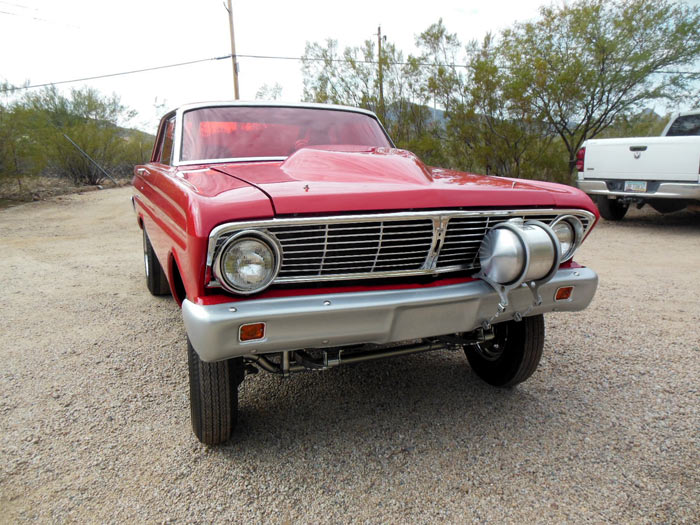 1965-Ford-Falcon-Vintage-Class-1