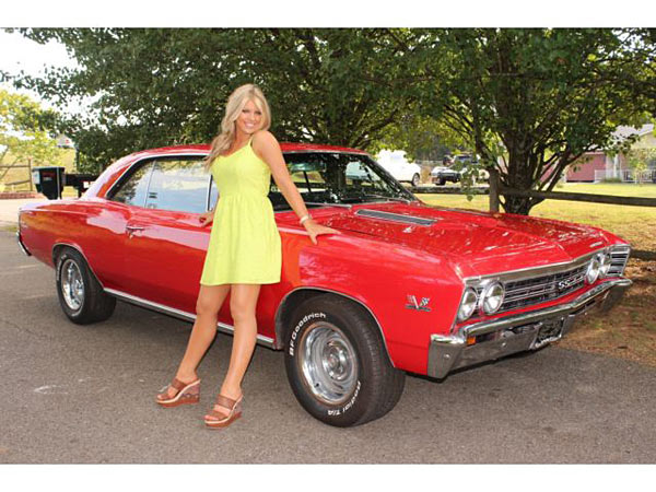 1967-Chevrolet-Chevelle-454--11