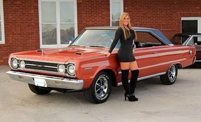 1967-Plymouth-GTX-440