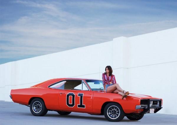 1969-Dodge-Charger-General-Lee-11