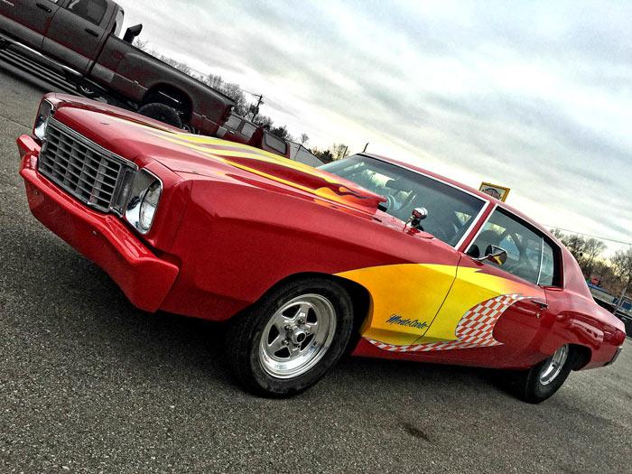 1972-Chevrolet-Monte-Carlo-Pro-Street-1