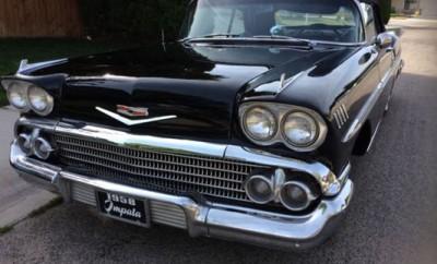 1958-Chevrolet-Impala-Triple-Black-348L-11