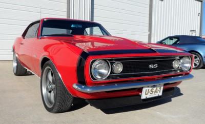 1967-Chevrolet-Camaro-SS-PRO-TOURING-11