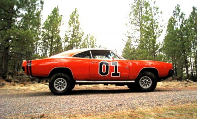 1968-Dodge-Charger-Charger-with-Dodge-Durango-11