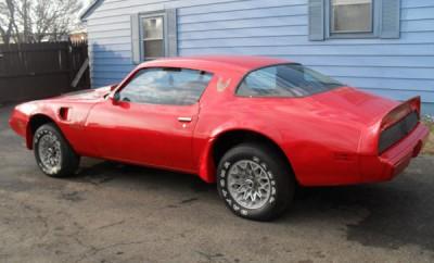 1979-Pontiac-Trans-Am-FIREBIRD-1