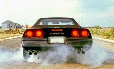 1989corvette