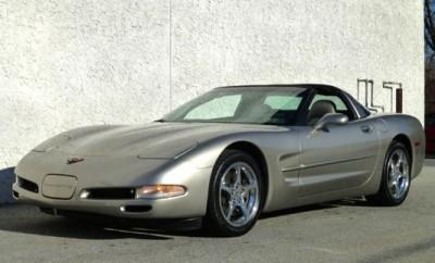 2000-Chevrolet-Corvette-6-Speed-Targa-1