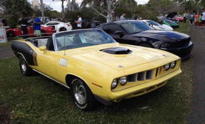 American-Muscle-Our-First-Love-Cars-1