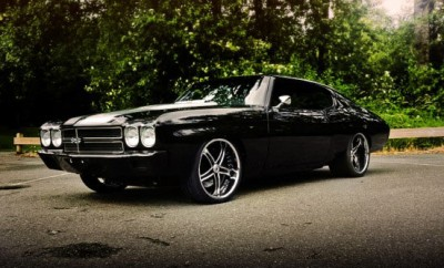 The-4-rules-for-Insuring-Muscle-Cars