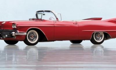 1958-Cadillac-Eldorado-Raindrop-Prototype1