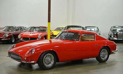 1959-Chevrolet-Corvette-Scaglietti,-15