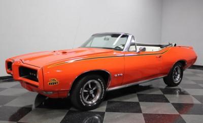 1968-Pontiac-GTO-Judge-11