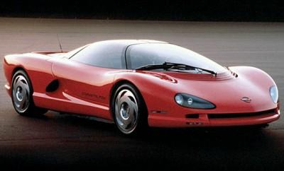 1986-Corvette-Indy-Concept-Muscle-Car-2-5