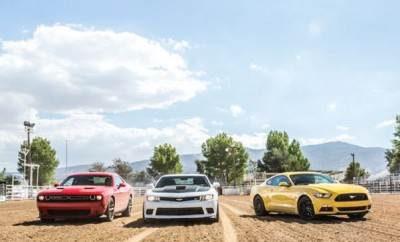 American-Muscle-Cars-The-Best-Around