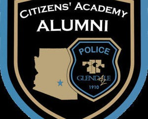 Citizens-Police-Academy-Second-Annual-Car-Show