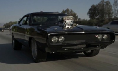 Dodge-Charger-Fast-and-Furious-rthrdty5